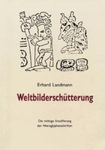 QU'ENSEIGNE A VOIR ET A LIRE ERHARD LANDMANN ? dans Exo-contacts erhard_landmann-211x300