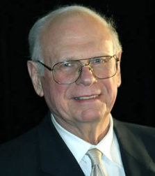 paulhellyer dans Exo-contacts
