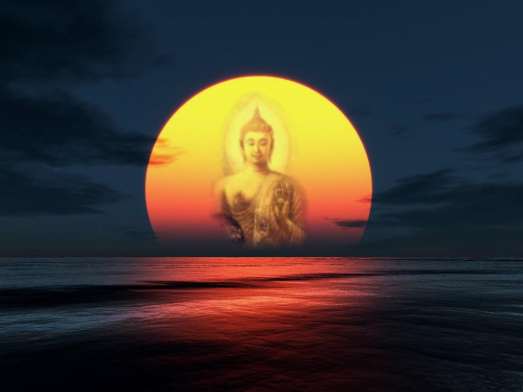 bouddhasoleil.jpg
