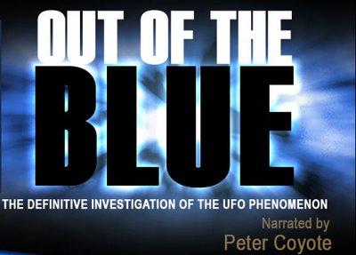 outofthebluedefinitiveufoinvestigation.jpg
