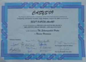 haramein_award_casys09-300x215 haramein
