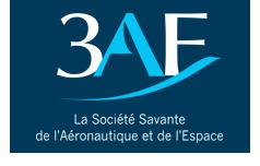 logo3AF_big