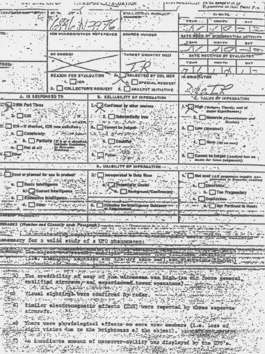 DEUX JETS F4 CONFRONTES A UN OVNI A TEHERAN (1976) Part1  Dia34copie