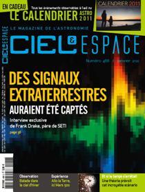 cieletespace488.jpg