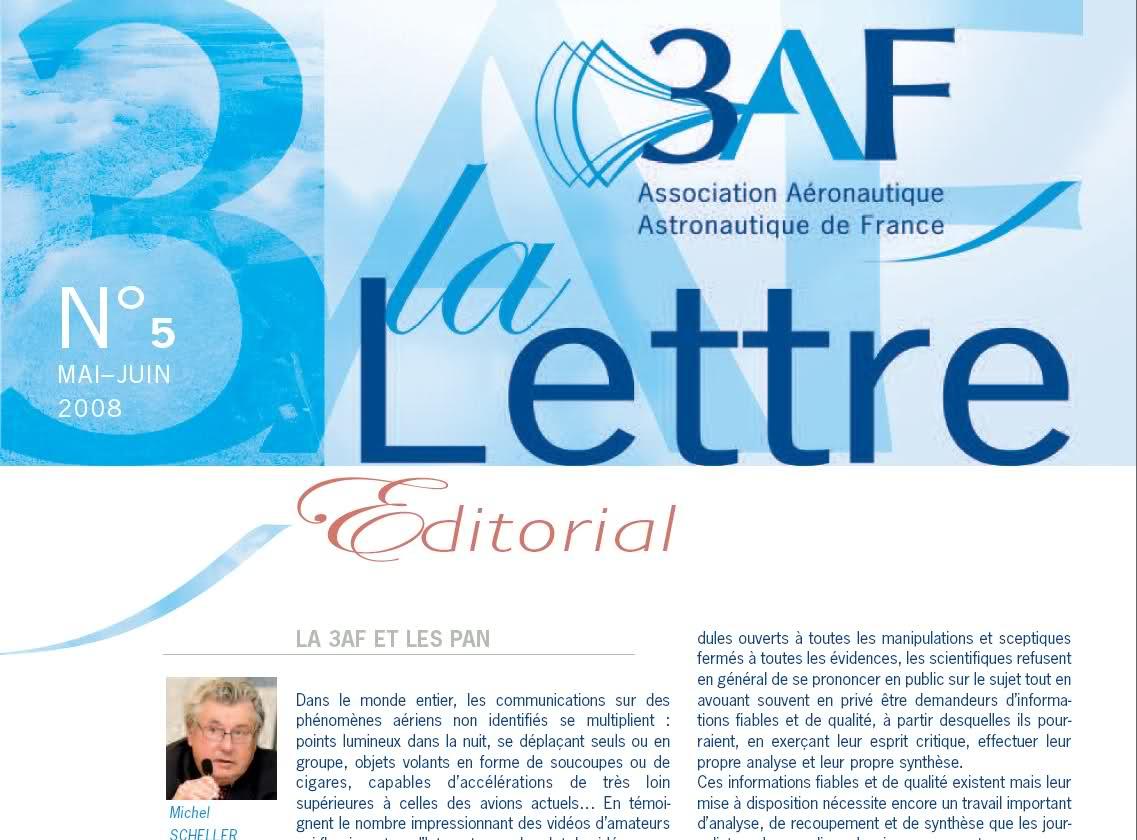 lettre3af.jpg