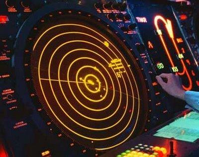 radarus.jpg
